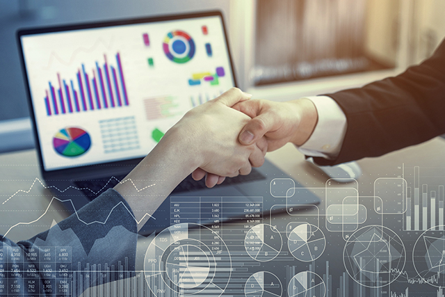 受注管理の業務とは|受注の流れを3ステップでご紹介 | 楽楽販売